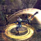 raiderz_assassin_update_screenshot_013