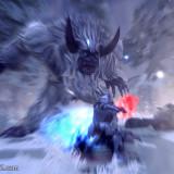 raiderz_assassin_update_screenshot_018