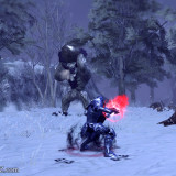 raiderz_assassin_update_screenshot_019