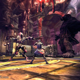 raiderz_assassin_update_screenshot_022