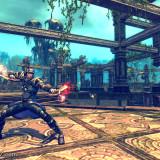 raiderz_assassin_update_screenshot_025