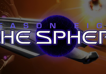 season 8 sphere star trek online gamerekon