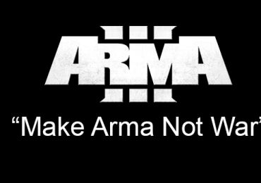 arma-make-arma-not-war