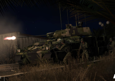 arma3_screenshot03_FV720Mora