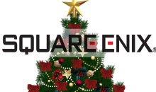 Square Enix Mobile Season Sale is on!