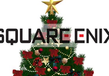 square enix mobile sale