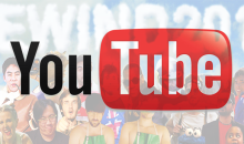 Top 10 YouTube Videogame Videos in 2013 and #Rewind2013