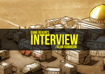 gr interview atajrubah alan robinson
