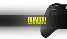Rumor | Xbox One to officially launch on October 2014 in UAE & other ME Region