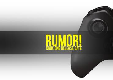 xbox one uae release date