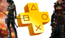 Rumor | EU PS Plus content for March includes Brothers, Tomb Raider and more!