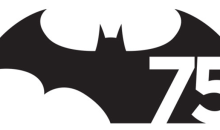 Warner Bros and DC to Celebrate Batman's 75th Anniversary