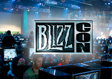 blizzcon-2014-gamerekon
