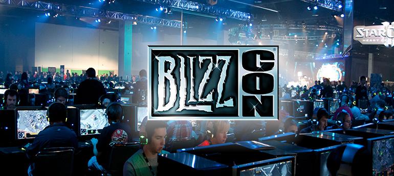 blizzcon-2014-gamerekon