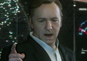 kevin spacey cod advanced warfare