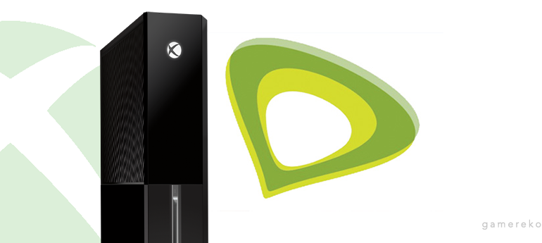 gamerekon(dot)com-xbox-one-etisalat-uae