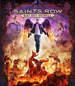 saints-row-gat-of-hell