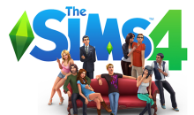 Sims 4 System Requirements and Release Date