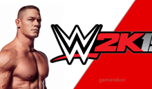 Pre-order WWE 2K15 at Aido.com and Superstar Announcements