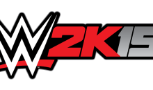 2K15 WWE Hustles its way to you on 21st November