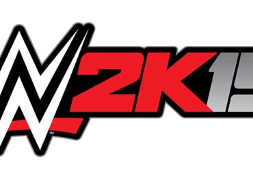 2k15 wwe logo