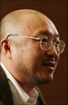 Mr. Shin Unozawa