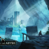 TrialsFusion-welcome_to_the_abyss_art