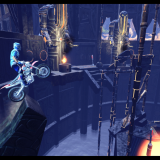 TrialsFusion-welcome_to_the_abyss_screeshot05