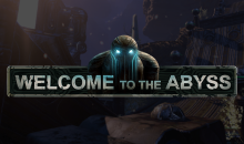 "Trials Fusion ""Welcome to the Abyss"" DLC Detailed"
