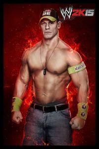 WWE2K15_John_Cena