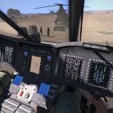 arma3_dlc_helicopters_screenshot_02