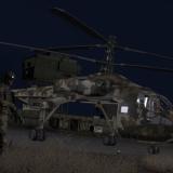 arma3_dlc_helicopters_screenshot_03