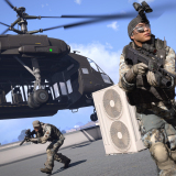 arma3_dlc_helicopters_screenshot_04
