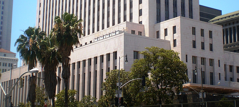 central district court california gov