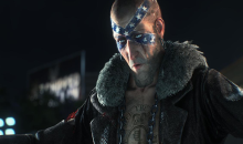 Dead Rising 3 Apocalypse Edition now out on PC