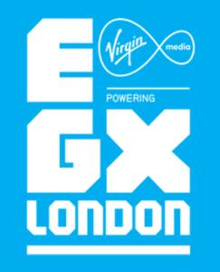 egx 2014 eurogamer expo
