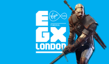 EGX 2014 | Fresh Renders from The Witcher 3: Wild Hunt
