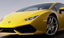 Fresh Forza Horizon 2: Live Action TV Commercial released!