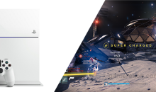 Destiny Available, Dubai Launch Event, and Glacier White PS4 Detailed