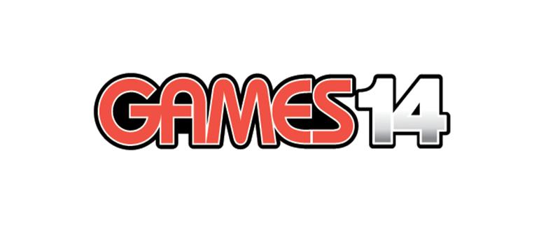 games14 uae gamerekon