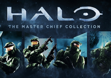 halo master chief collection halo 5