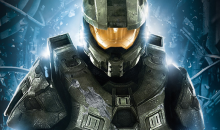 Halo Project remains uneffected by Microsoft slashing of 18,000 Employees