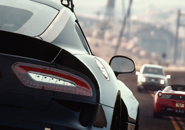 need for speed rivals complete edition
