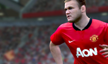 PES 2015 Demo Now Available to Download!