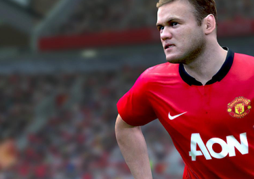 pes 2015 manchester united