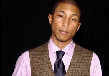 pharrell williams nba 2k15