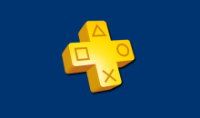 Free PS Plus Week for PS4 Gamers'