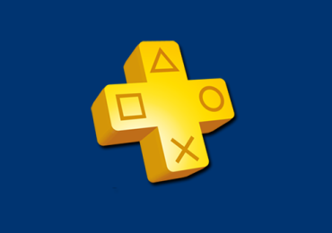 ps plus free ps4