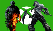 October games for Xbox Gold