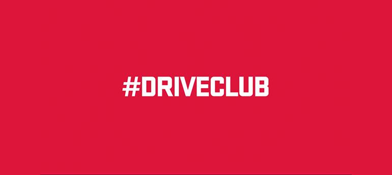 driveclub psn